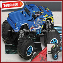 huanqi rc car