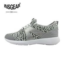 a6c957b26 مصادر شركات تصنيع فيتنام الأحذية الرياضية وفيتنام الأحذية الرياضية في  Alibaba.com