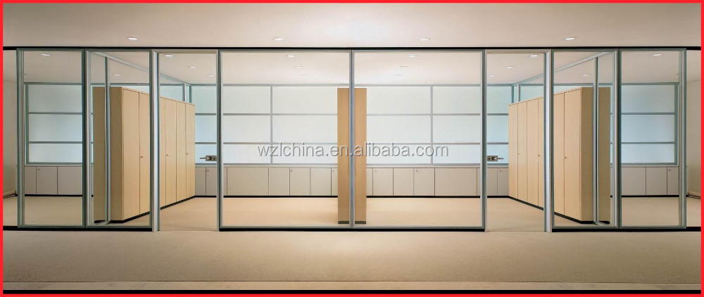 Cheap Price Acoustic Panel Office Partition Wall   Buy Acoustic Panel Office  Partition Wall,Fireproof Partition Wall,Toilet Cubicles Lock Product On ...