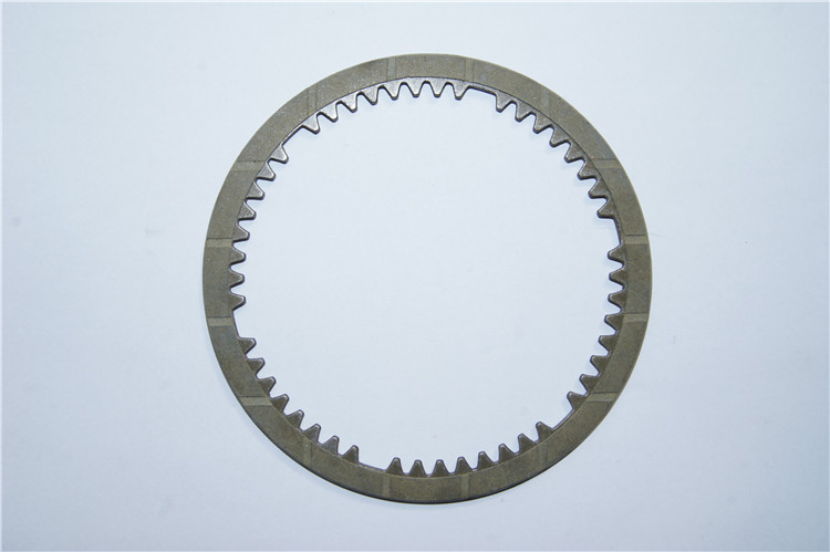 Reliable quality pto shafts friction clutch for tractor made in China