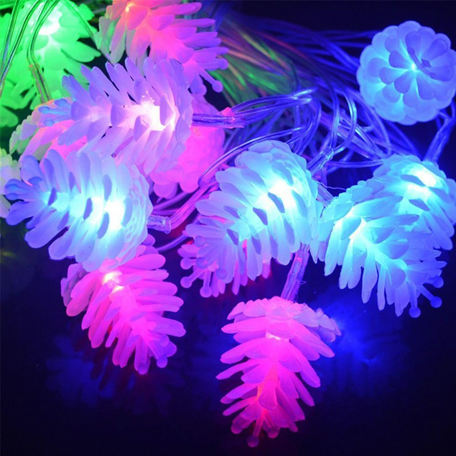 Color Changing Arch Decoration LED