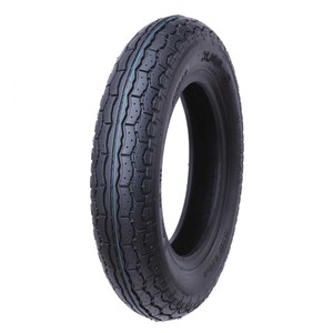FEIBEN BRAND FAT TIRE SCOOTER GOOD QUALITY SCOOTER TIRE 3.00-8 CX217