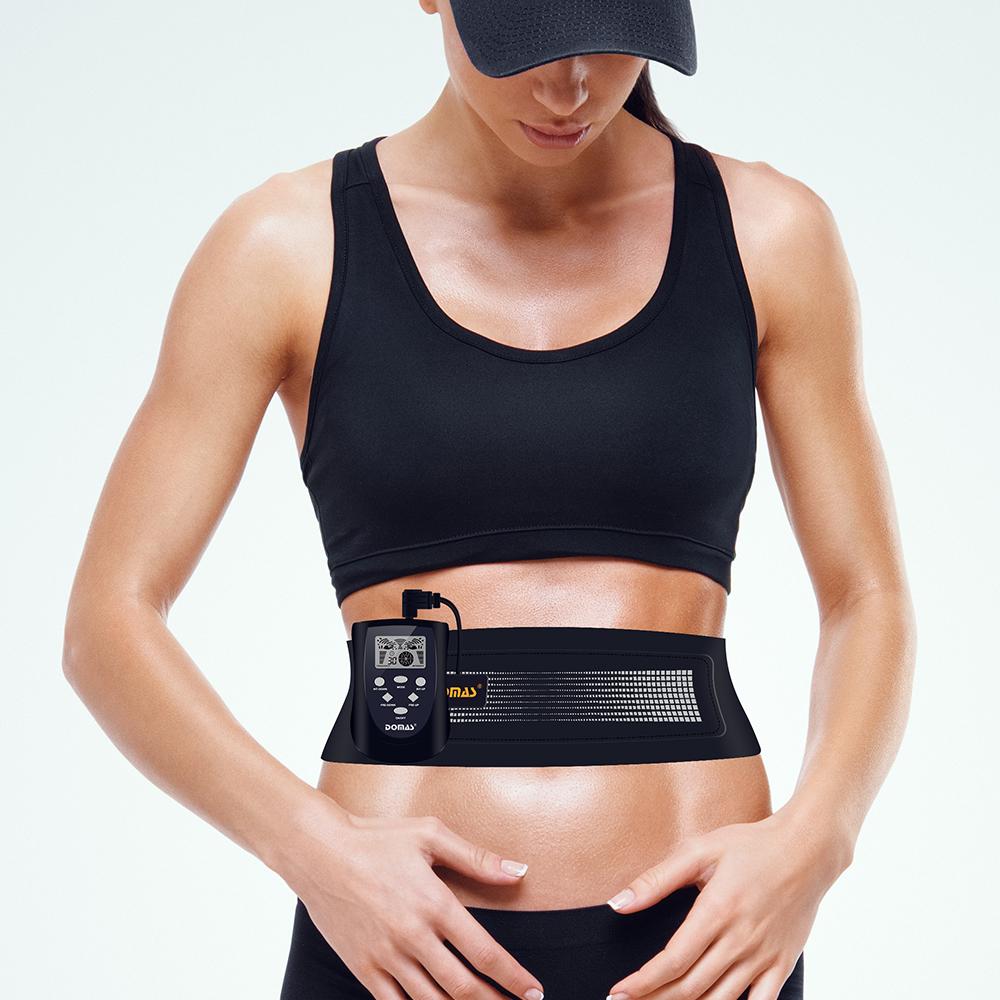 Пояс Для Талии И Похудения. Вся правда о поясе для похудения