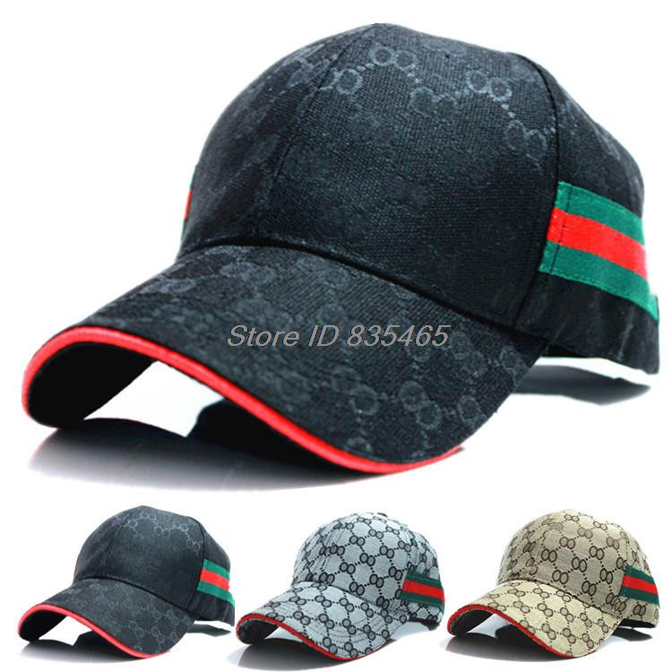 2015 wholesale bone snapback hats cap baseball cap golf hats hip hop fitted cheap polo hats for ...