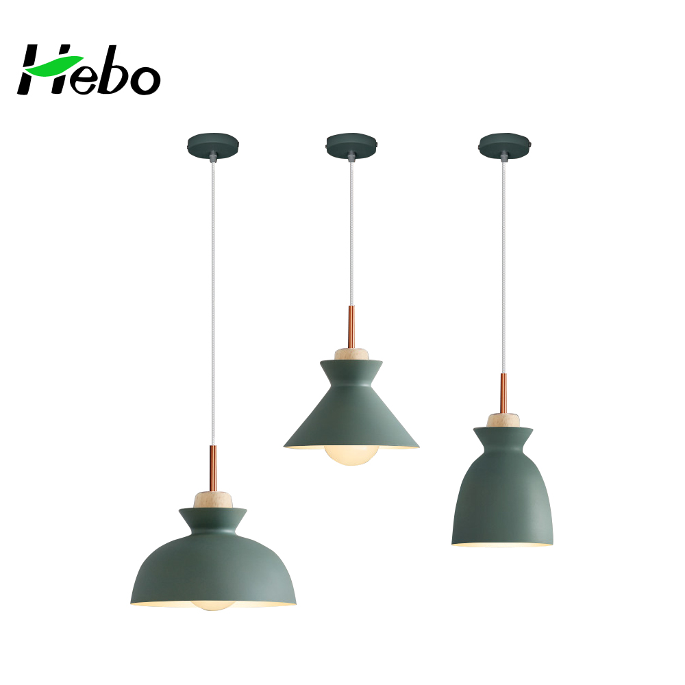 Contemporary pendant <strong>lighting</strong> for kitchen,italy pendant light
