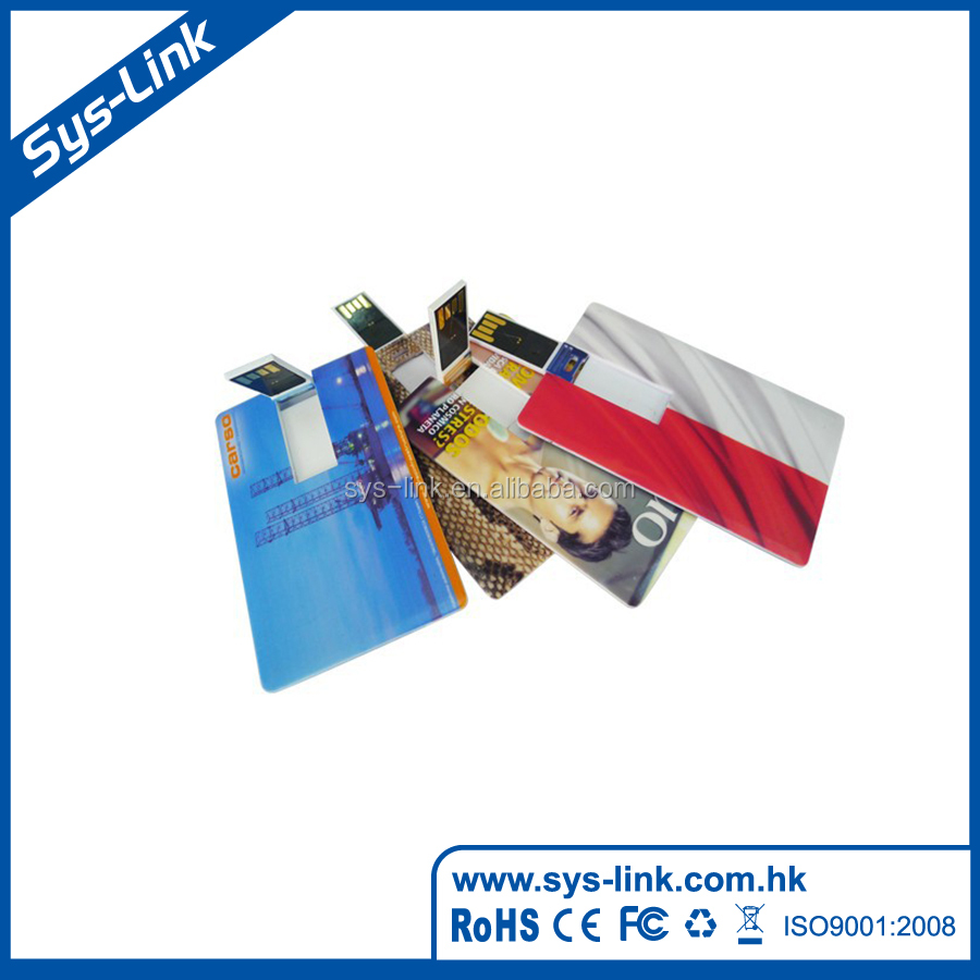 Custom Usb Business Card Choice Image - Free Business Cards