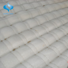 Concrete Geotextile Mold bulk bag
