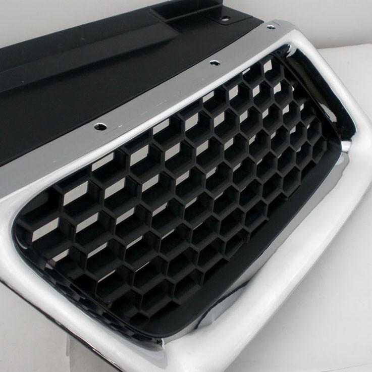Car Tail Lights >> Mitsubishi Pajero Montero Sport Accessories Chrome Plastic ...