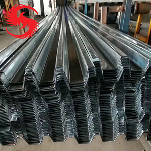 all shapes cold formed steel channel profile