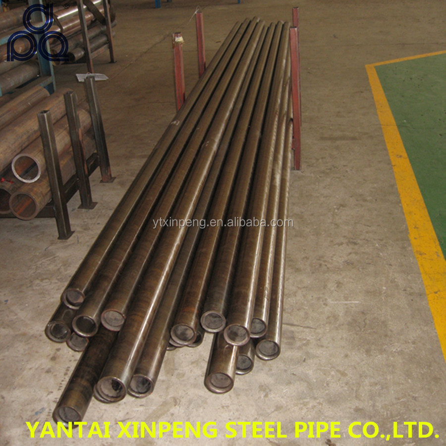 best products for export 30mm diameter cold drawn seamless steel tube