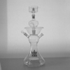 /product-detail/glass-hookah-shisha-valve-good-price-small-62051088458.html