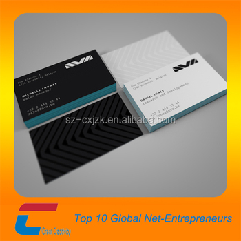 High quality embossed business cards elegant business cardsname high quality embossed business cards elegant business cardsname cardsluxury garment business card colourmoves