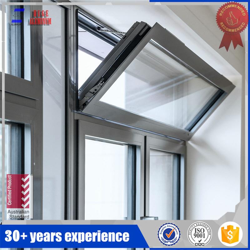 Venta al por mayor partes de ventana de aluminio-Compre online los ...