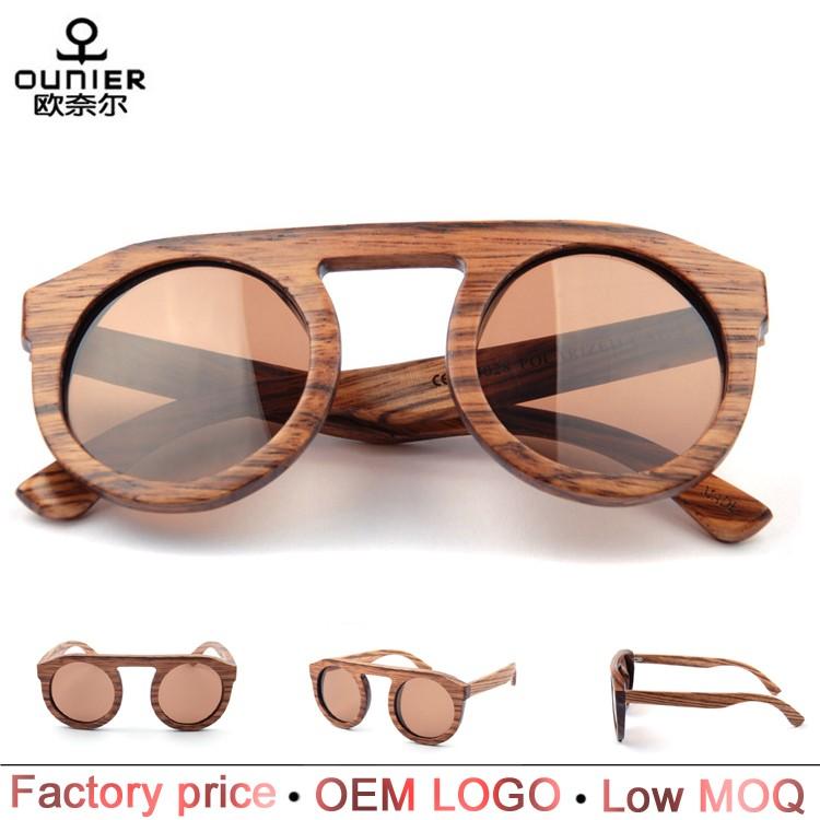 Роскошные мальчик деревянные очки выдающийся дизайн зеркало линзы здоровый  образ жизни пляжные плавательные очки f619b2e3006