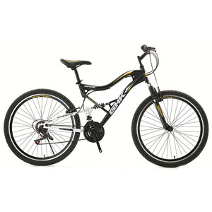Bruce Fashion design mountain bike sale 29er,carbon fiber chinese mountain bike,cheap price bicycle in india wholesale bicycle