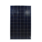 Professional manufactured 270w hight quality monocrystalline solar energy products