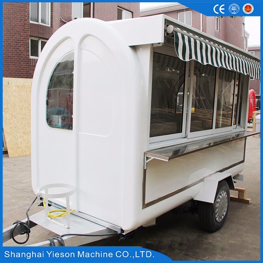 manufacture sale mobile kitchen food cart cleaning cart, cart food ...