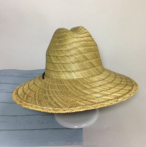 Wide Brim Safari Hats 783b8ebcd661
