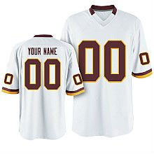 wholesale 2012 Robert Griffin III #10 game elite limited throwback team white jersey Mixed order paypal!