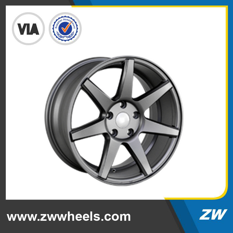 Low Price And High Quality Alloy Wheels Rims Aluminum Alloy ...