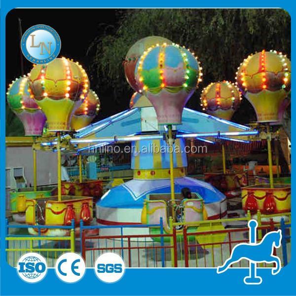 f te foraine enfants jeux parc man ge samba ballon pour vente autres produits parc d 39 attractions. Black Bedroom Furniture Sets. Home Design Ideas