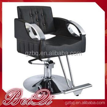 Sensational Barber Chair Suppliers Malaysia Wholesale Hair Salon Furniture Cheap Portable Barber Chair View Hair Salon Chairs For Sale Beiqi Product Details Interior Design Ideas Inesswwsoteloinfo