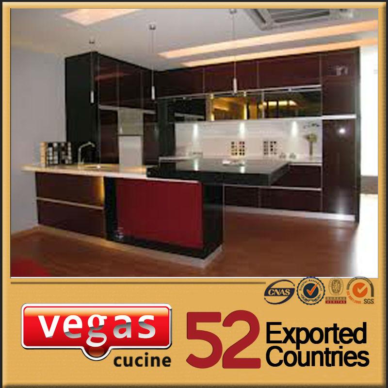 Encuentre el mejor fabricante de diseño cocinas 3d gratis y diseño ...