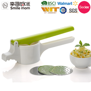 Best Potato Mashers Wholesale Suppliers Alibaba