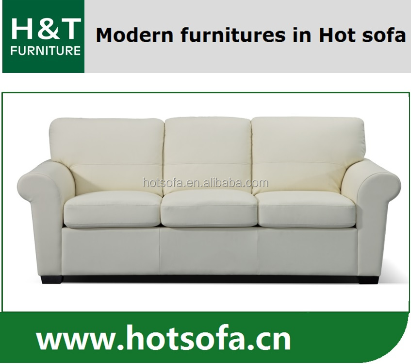 H212 Promotion Modern Leather Sofa 3 Seater Pullout Bed Design - Buy Modern  Leather Sofa,Pullout Bed Design,3 Seater Sofa Bed Product on Alibaba.com