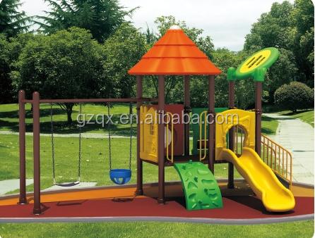 Playground Swing Sets For Toddlers Toddler Swing Seat Toddler Swing