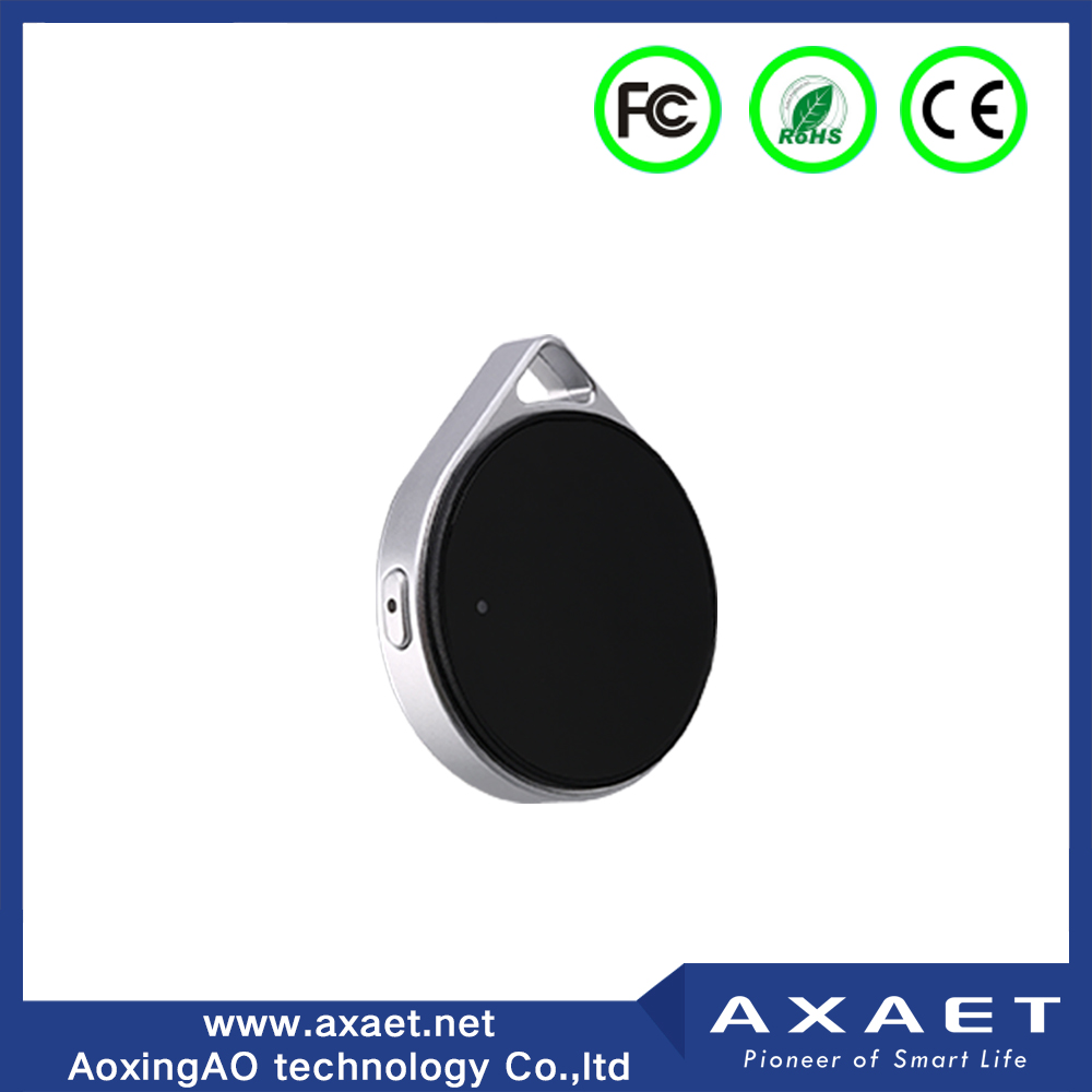 Smart baby distance alarm anti-loss device remote bluetooth bluetooth child tracker