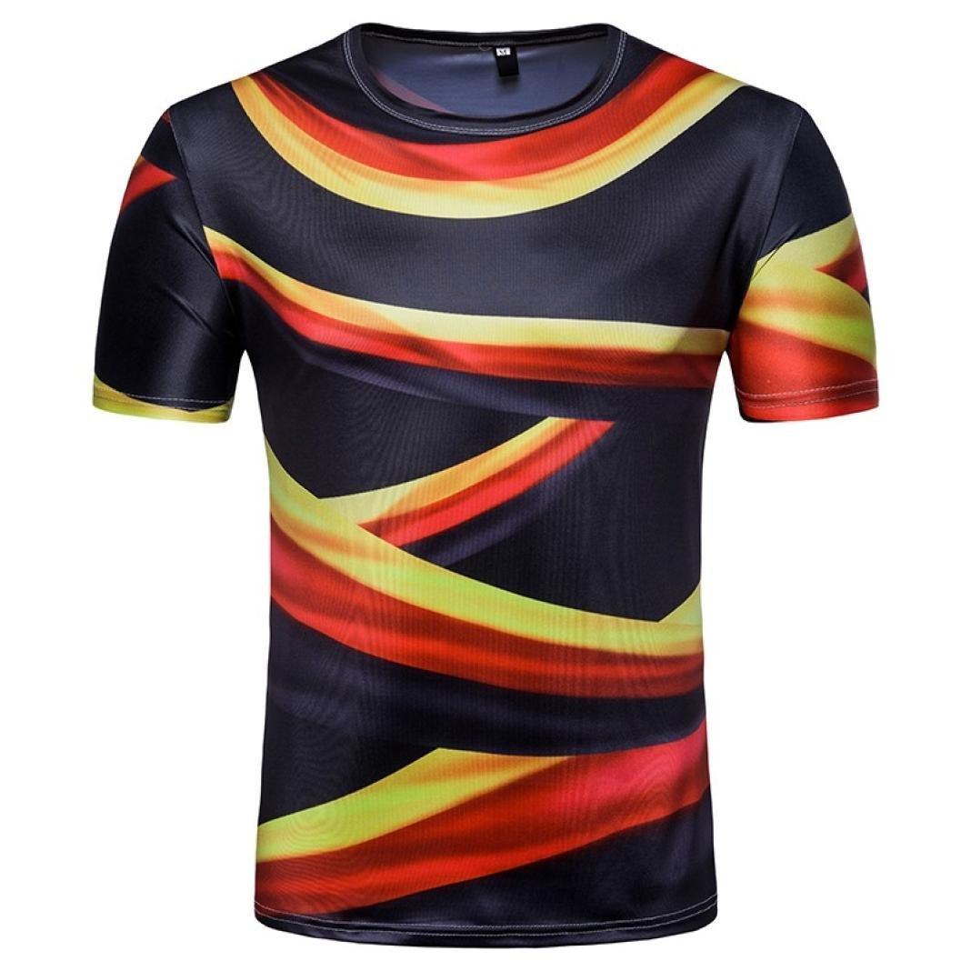 4adfe5da6 Get Quotations · SUKEQ Men Boys 2018 FIFA World Cup Germany Deutschland  Soccer T-shirt Vintage Germany National