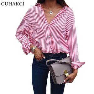 4c04cc0b5e346 Office Shirt For Women