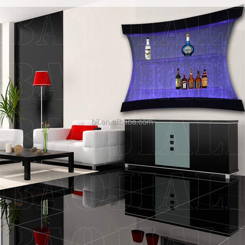 haushalt gef hrt h ngeleuchte wasserfall innen wand brunnen andere h usliche dekoration produkt. Black Bedroom Furniture Sets. Home Design Ideas