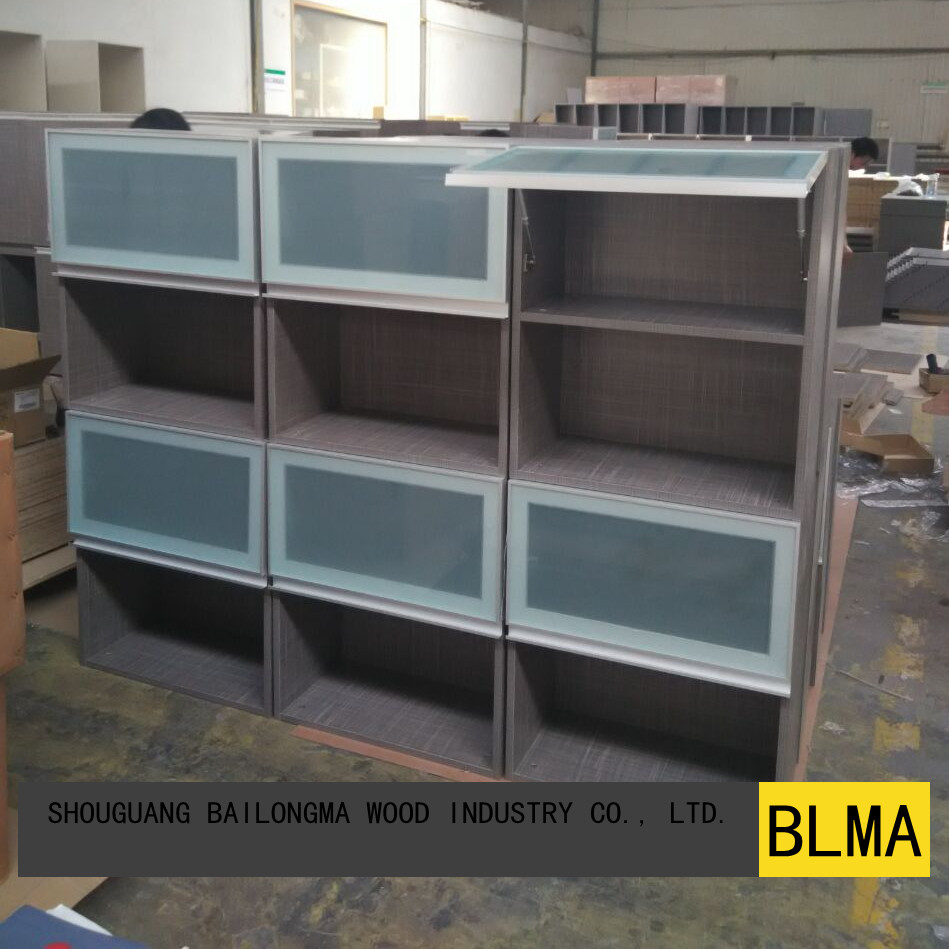 Co Kitchen Furniture Kitchen Cabinets Made In China Kitchen Cabinets Made In China