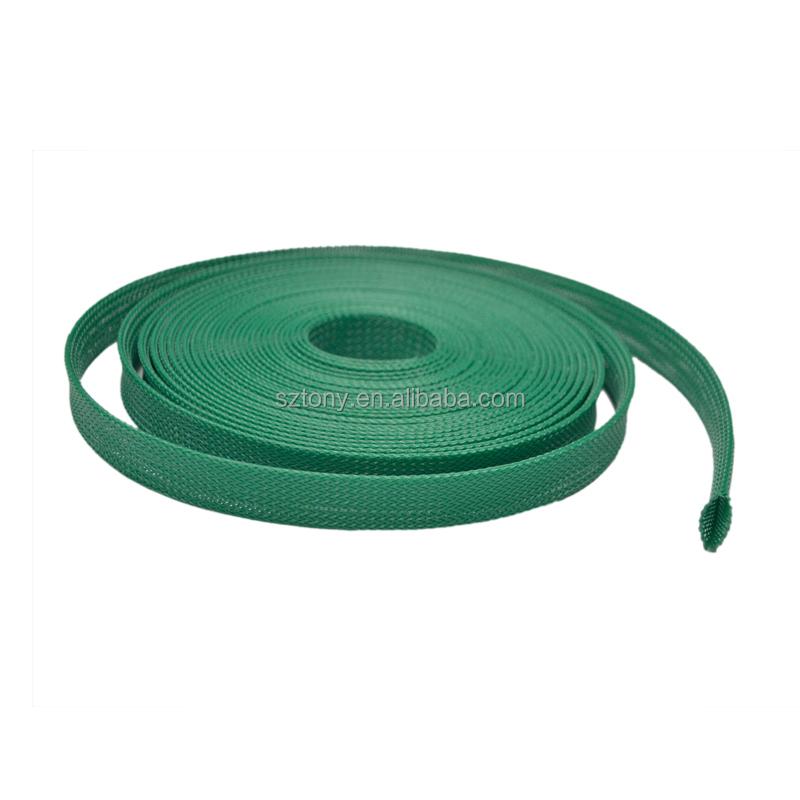 Finden Sie Hohe Qualität Spirale Kabelabdeckung Hersteller und ...