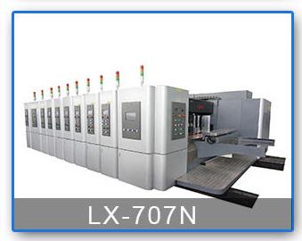 LX-707.jpg
