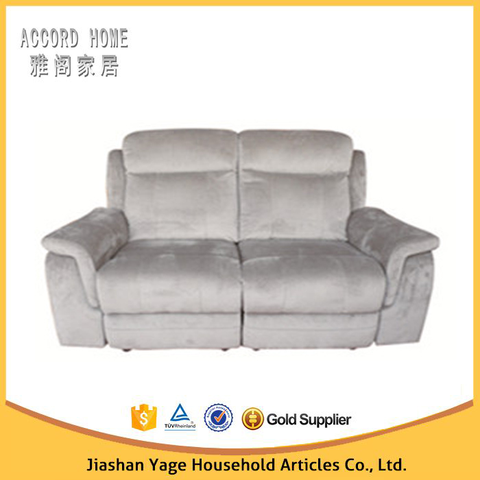 Lazy Boy Sofa Sets: Cheap And Simple Sofa / Lazy Boy Upholstery Sofa Fabric