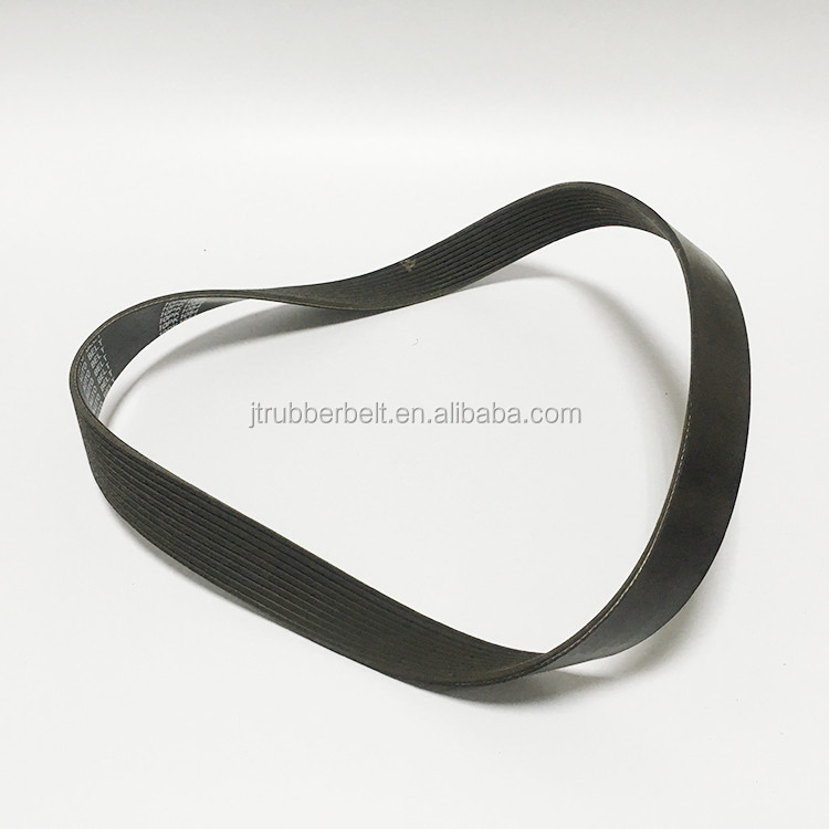 2020  hot new products poly-rib pk belt for toyota poly v size chart suitcase spare parts