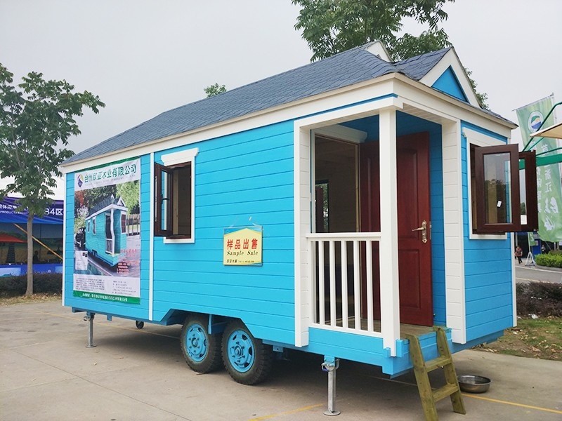 wholesale trailer houses for sale trailer houses for