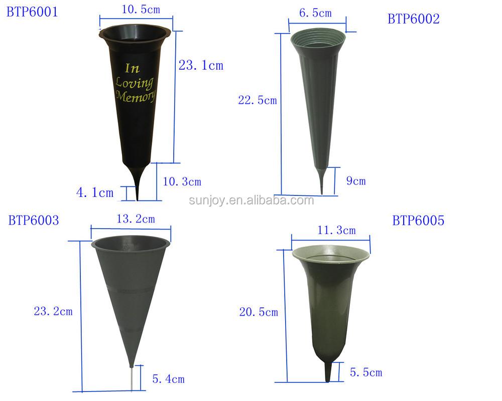 Металлические вазы для цветов на кладбище цены на памятники в тольятти ухта роге