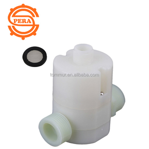 Floating Ball Valve Automatic Water Level Control Valve for Water Tank Tower