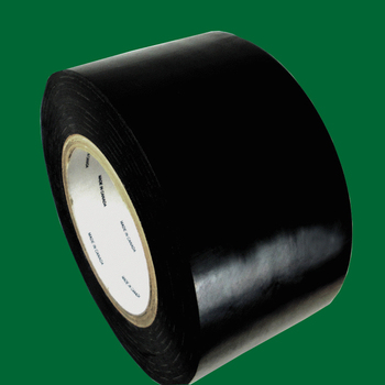Hot sale best physical function protective film taping material
