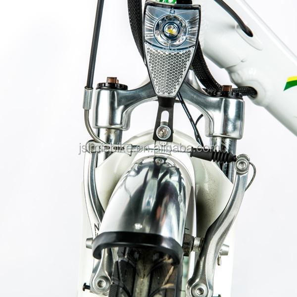 20 zoll falten elektro bike import elektrisches fahrrad. Black Bedroom Furniture Sets. Home Design Ideas