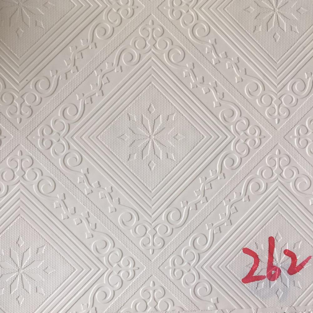 Decorative Gypsum Ceiling Tiles Decorative Gypsum Ceiling Tiles