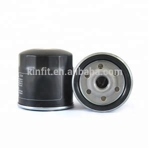 Good Quality Car Accessories Oil Filter For Car 94797406 LF3958 PH4722 H90W03 J3241398