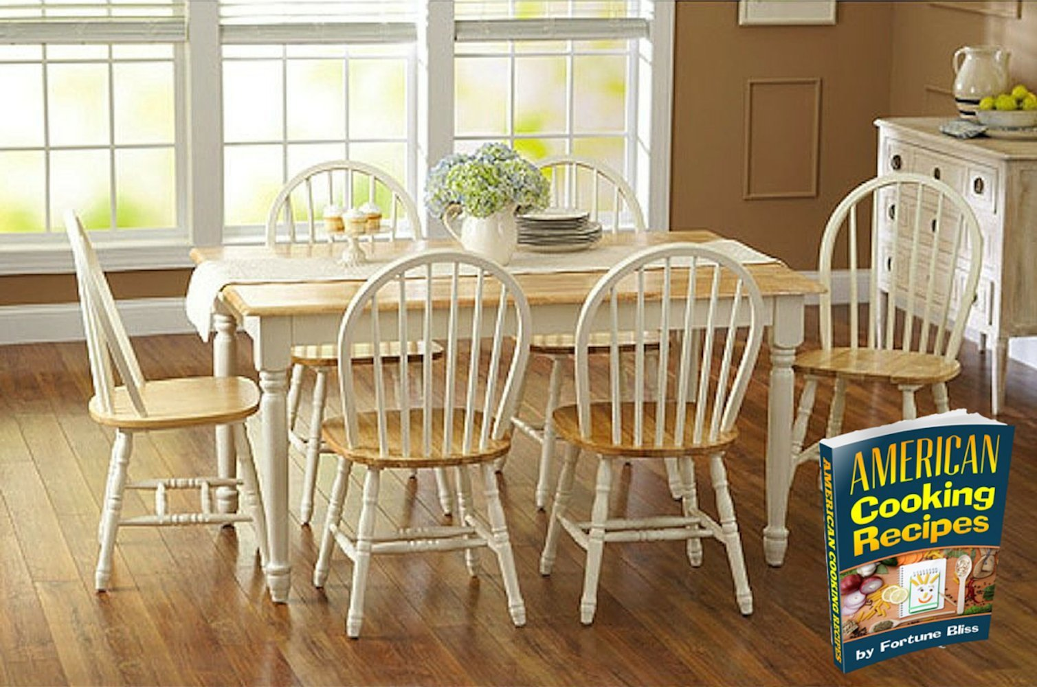 jupe cottage chair for tables in chairs casual sale table to round dining country trend