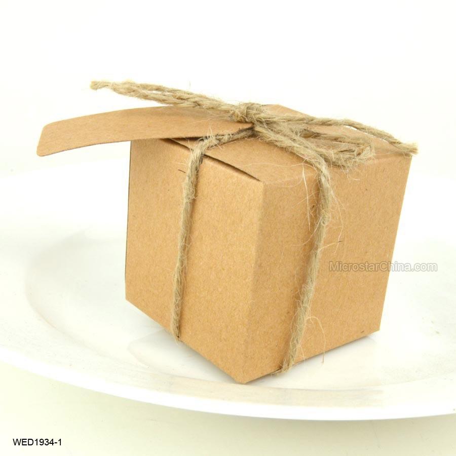 Alibaba Wedding Gift Box : Gifts Packaging Box Candy Gift Box Paper Box - Buy Kraft Paper Box ...