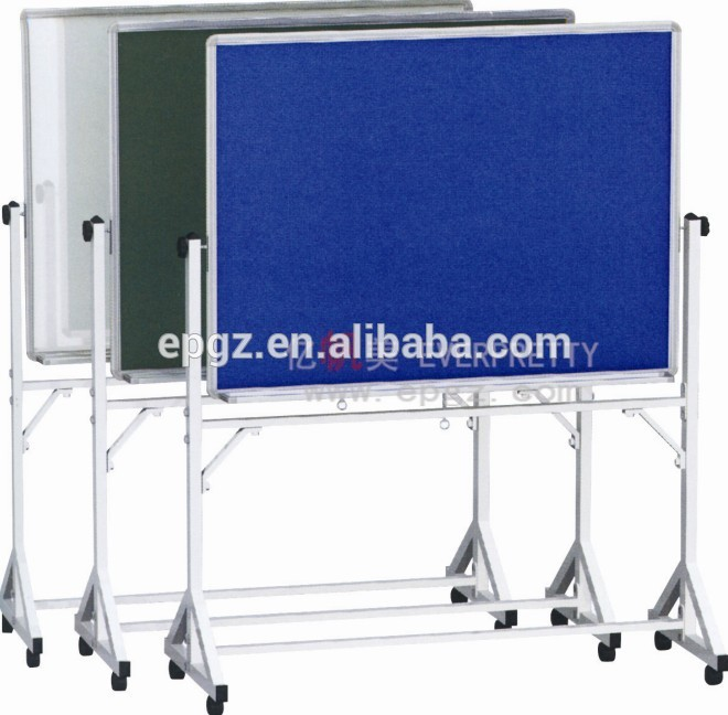 classroom whiteboard price. portable smart board whiteboard price for classroom(gt-200) classroom