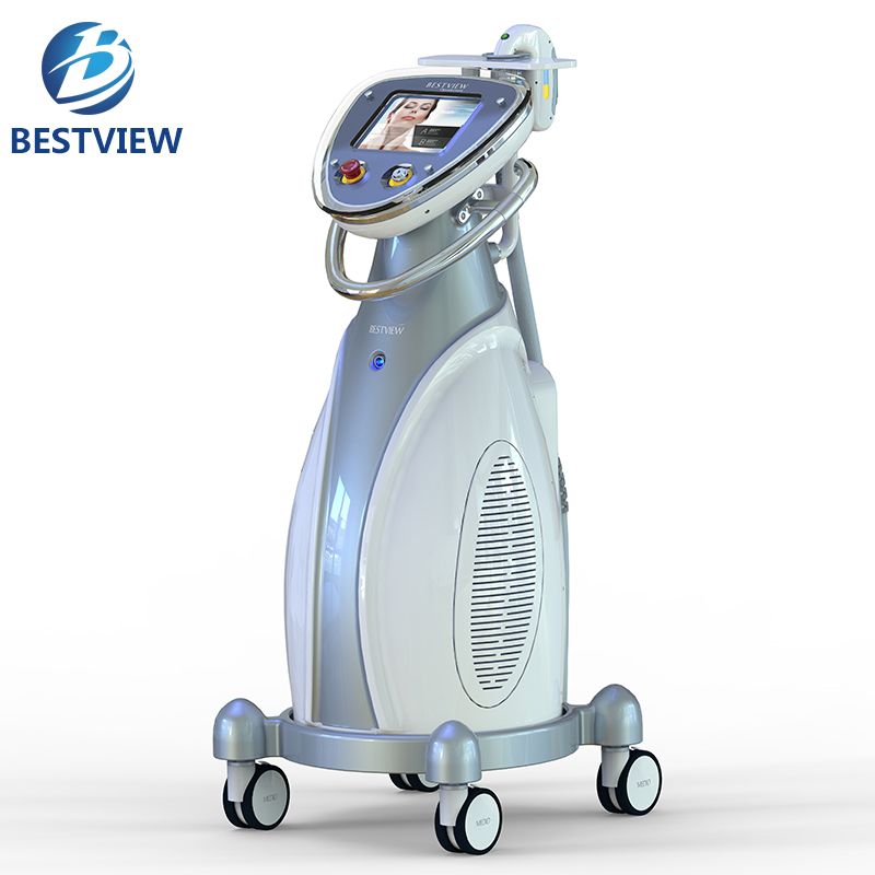 Fast ipl hair removal Pain Free Permanent ipl machine price IPL Hair Removal